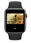 Apple_Watch_mastercard.png