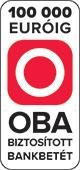 oba_logo01.jpg
