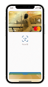 iPhone_12_mastercard.png